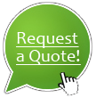 Request a Quote!
